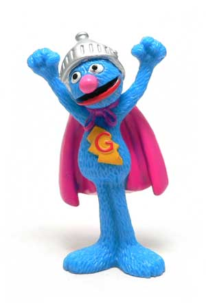 http://tvandfilmtoys.com/images/reviews/sesame_grover_front.jpg