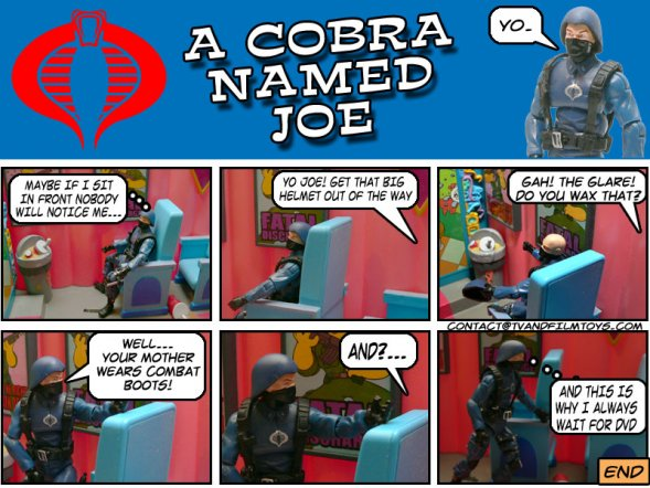 joe_cobra_1