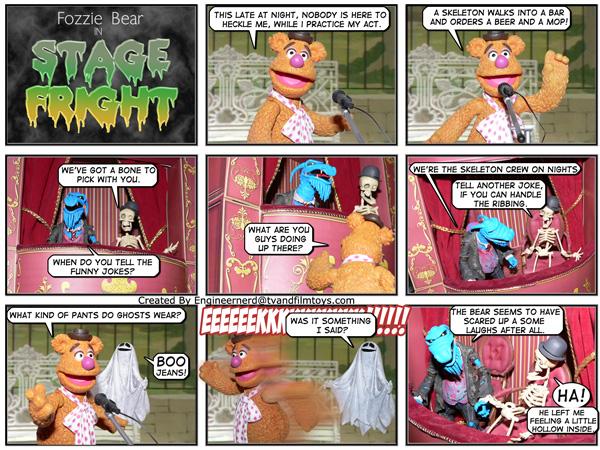 muppet_halloween.jpg