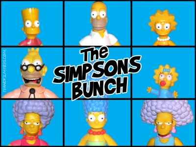 simpsons_bunch_wp.jpg