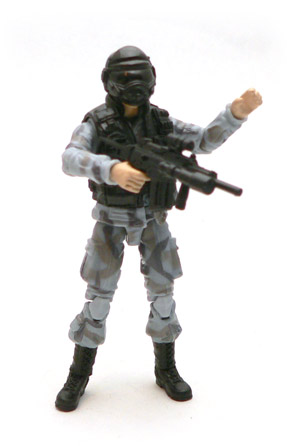 gijoe_pit_trooper_1