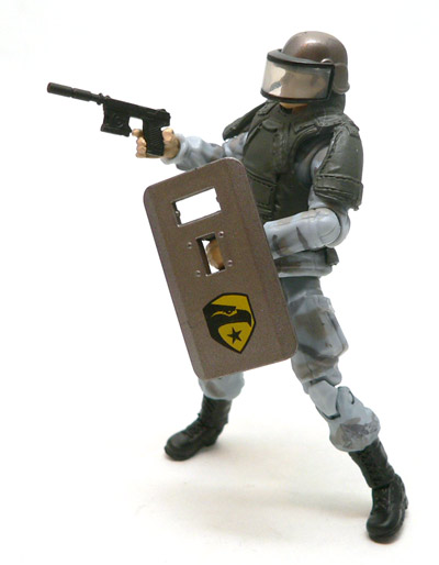 gijoe_pit_trooper_2