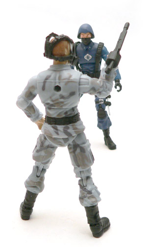 gijoe_pit_trooper_4