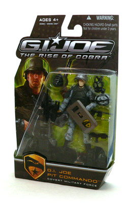 gijoe_pit_trooper_carded