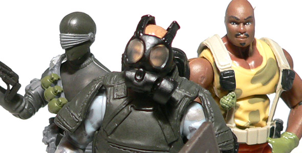 gijoe_pit_trooper_feature