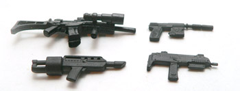 gijoe_pit_trooper_guns