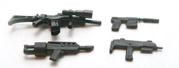 gijoe_pit_trooper_guns