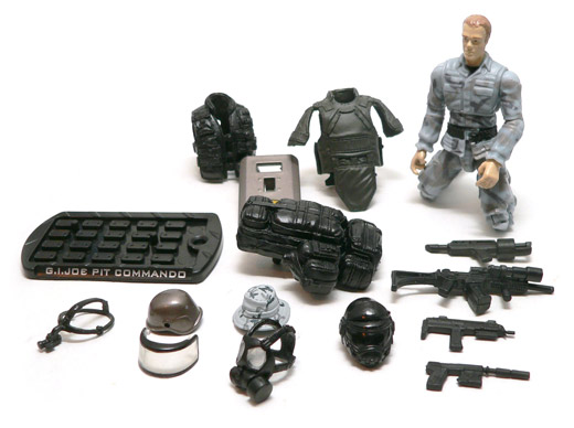 gijoe_pit_trooper_top
