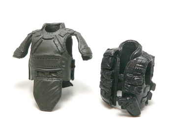 gijoe_pit_trooper_vests