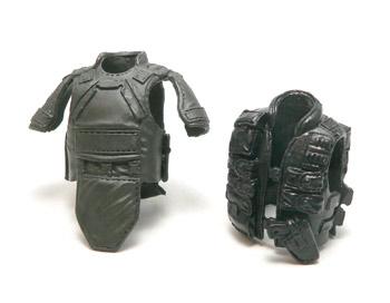 gijoe_pit_trooper_vests