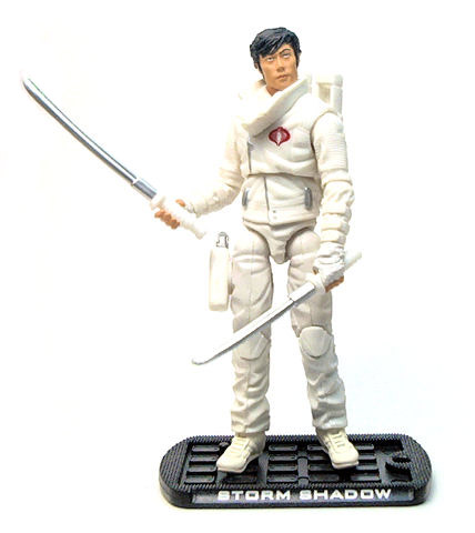 Storm-Shadow-Paris-Pursuit-.0031a