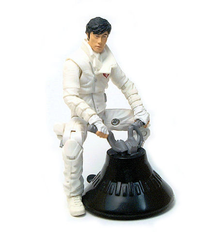 Storm Shadow Paris Pursuit 004