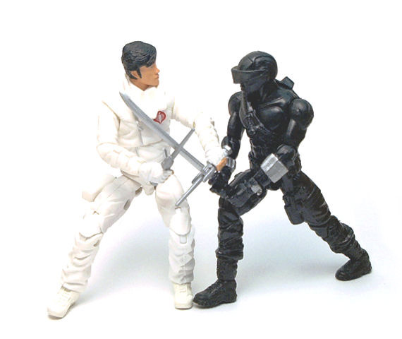 Storm Shadow Paris Pursuit 006