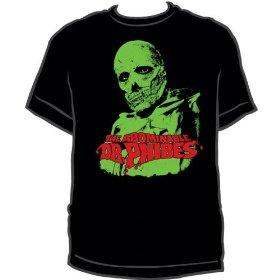 phibes-shirt