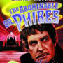 """The Abominable Dr. Phibes"" Film Review"