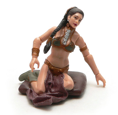 slaveleia_seated1