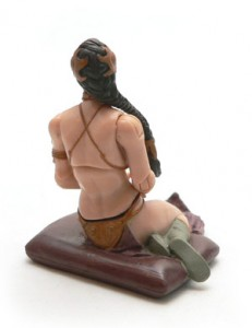 slaveleia_seated2