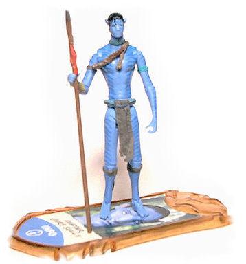Avatar Jake 1