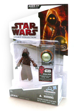 jawa_sec_droid_carded