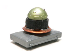jawa_secdroid_droid2