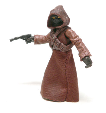 jawa_secdroid_front