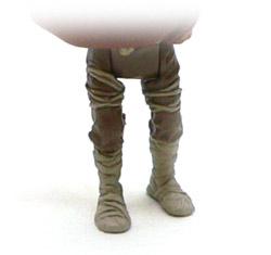 jawa_secdroid_legs