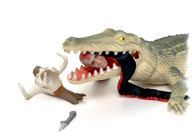 Mola Ram 013