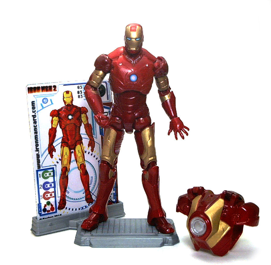 iron man dating site Tony stark & aunt may possibly dating is causing marvel fans to freak out by olivia truffaut-wong may 11 2016 by now, you probably know that spider-man, aka peter parker, and his guardian aunt may make pretty awesome, if short, appearances in captain america: civil war while a majority of the buzz surrounding peter's role in civil war has been about his relationship with iron man.