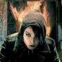 &#8220;The Girl with the Dragon Tattoo&#8221; Film Review