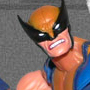 Wolverine (Marvel Legends)