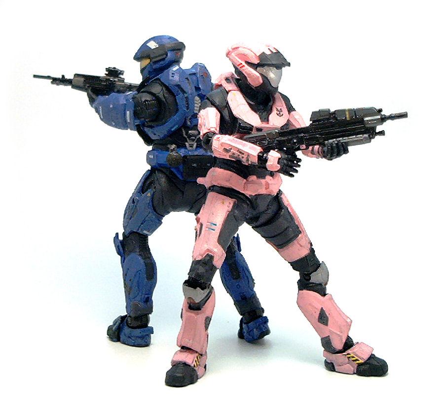 Spartan Toys 109