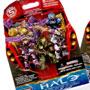 Halo Megabloks Series 5 & 5.5