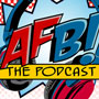 Action Figure Blues Podcast