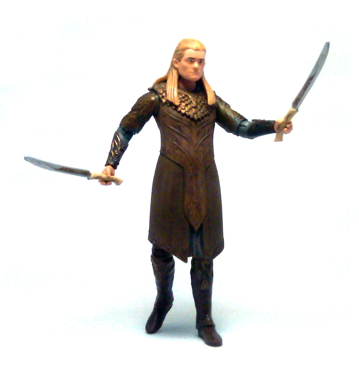 Legolas Greenleaf (3)