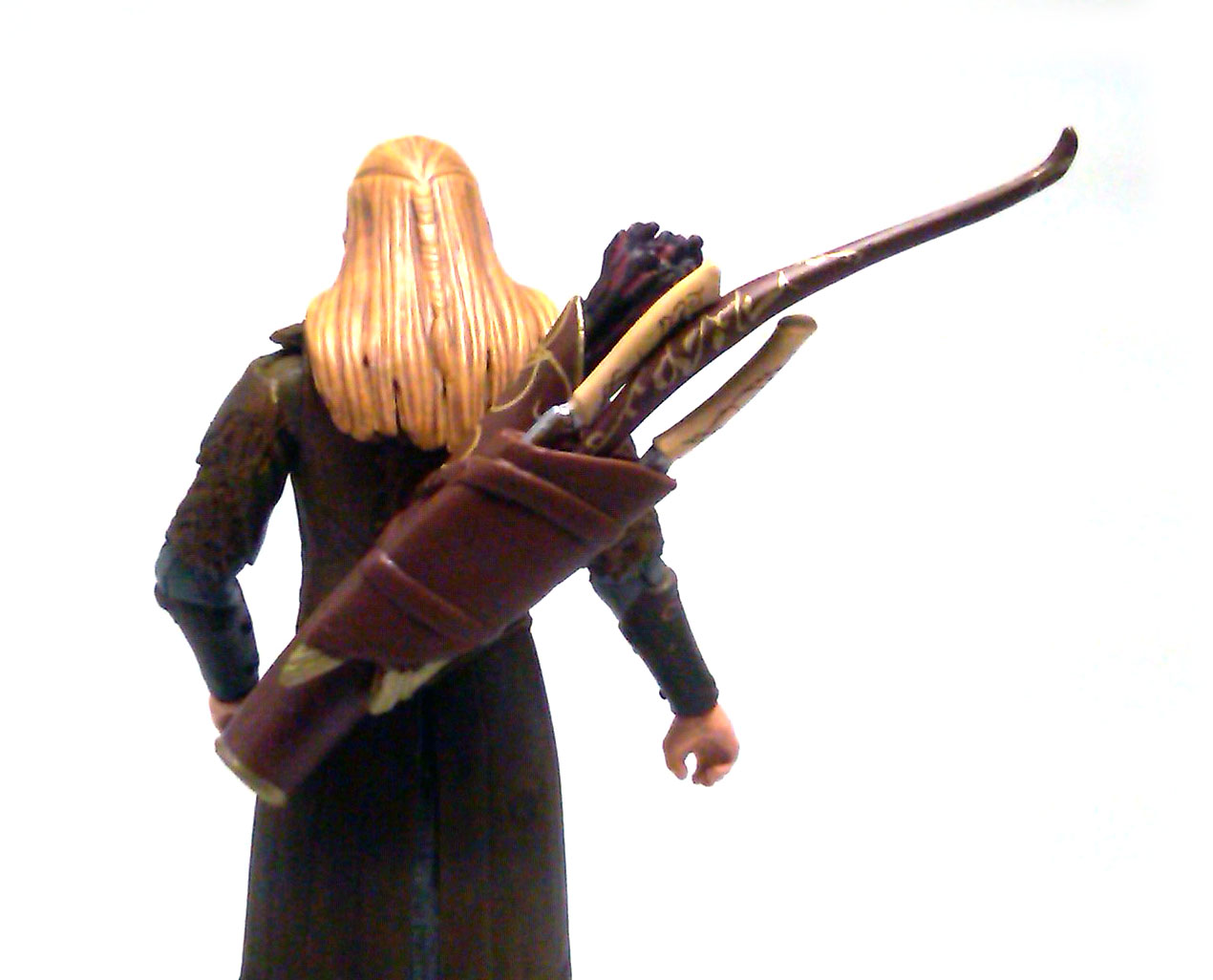 Legolas Greenleaf (6)