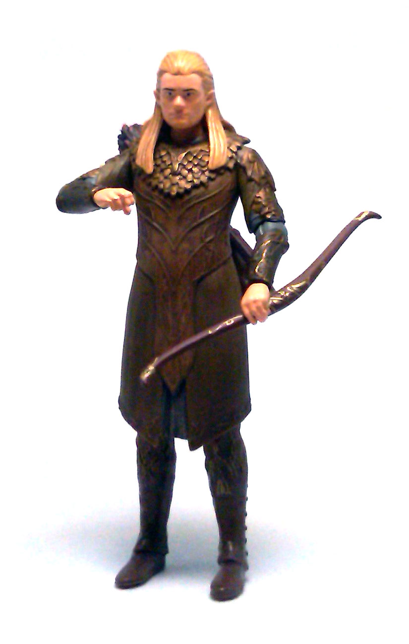 Legolas Greenleaf (7)