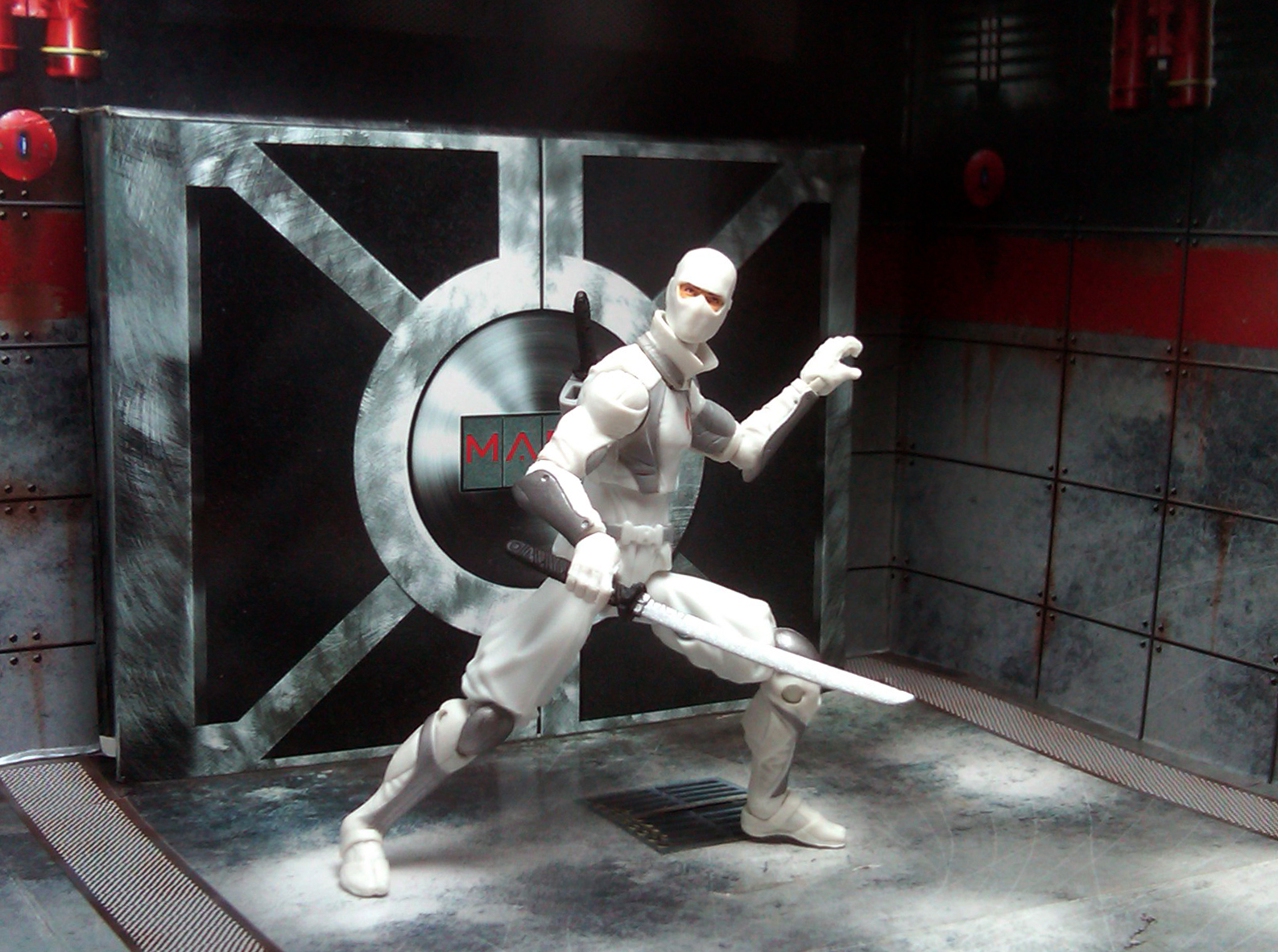 Storm Shadow (12)