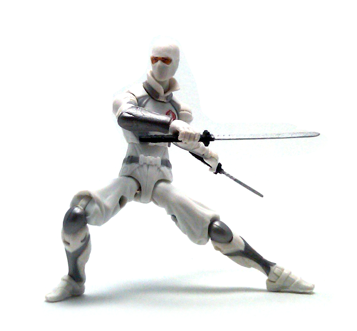 Storm Shadow (2)