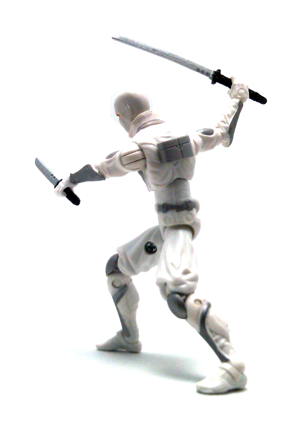 Storm Shadow (3)