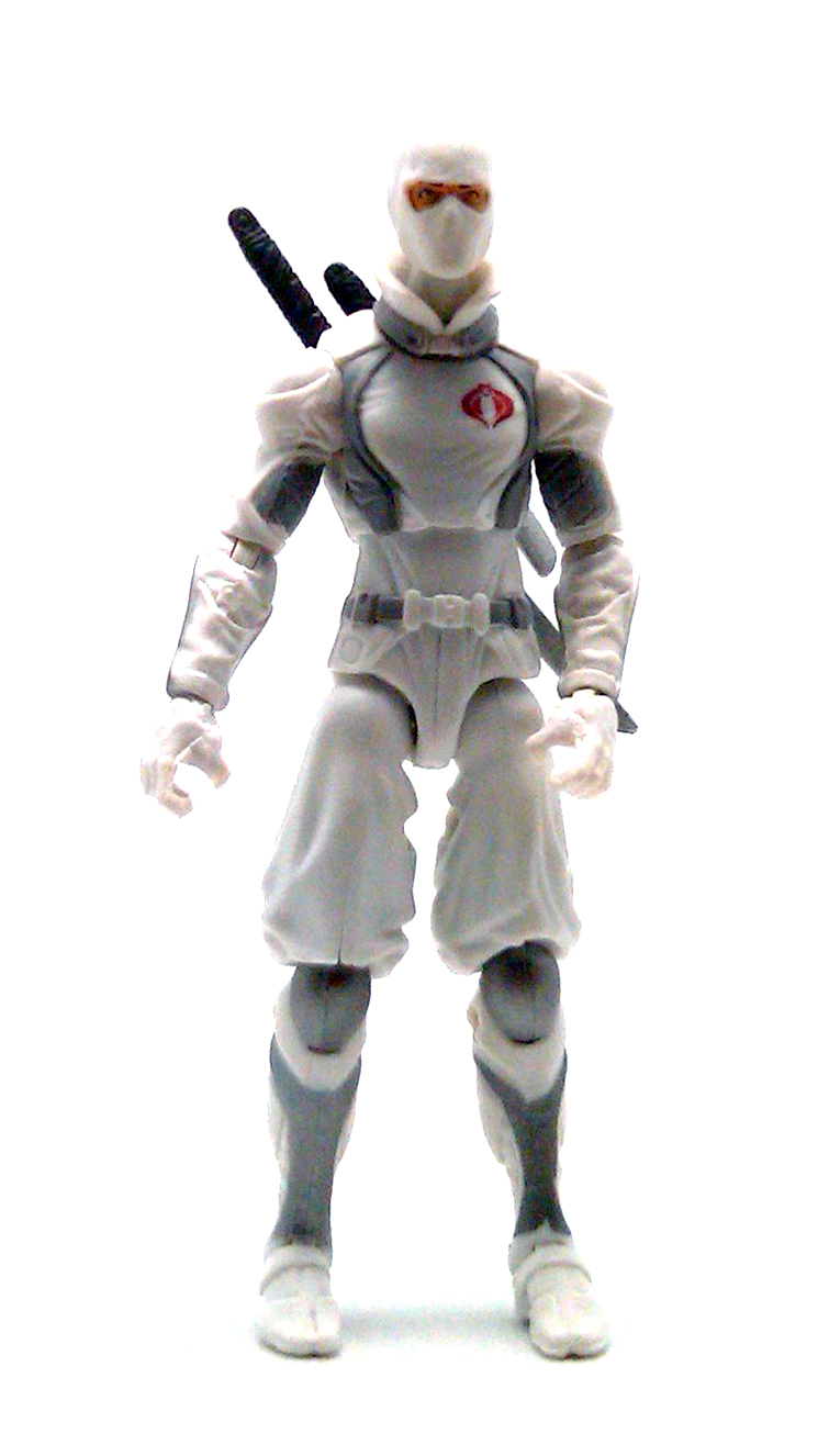 Storm Shadow (4)