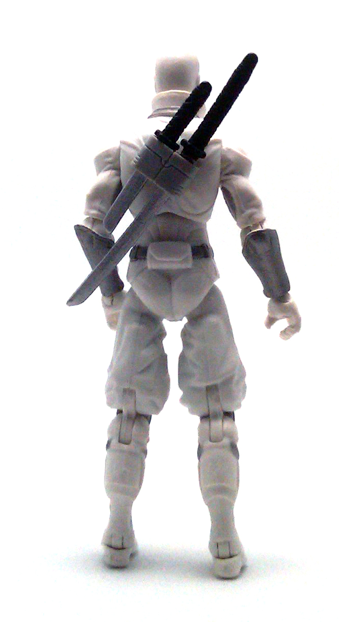 Storm Shadow (5)