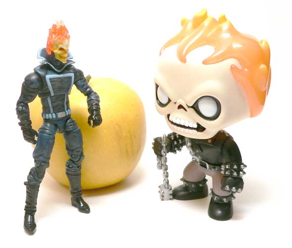 ghost_rider_bobble_bottom
