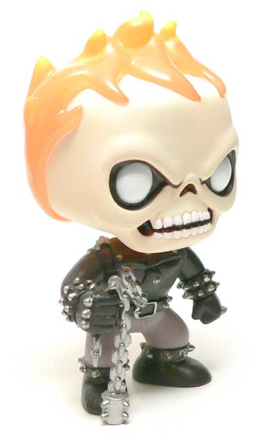 ghost_rider_bobble_front