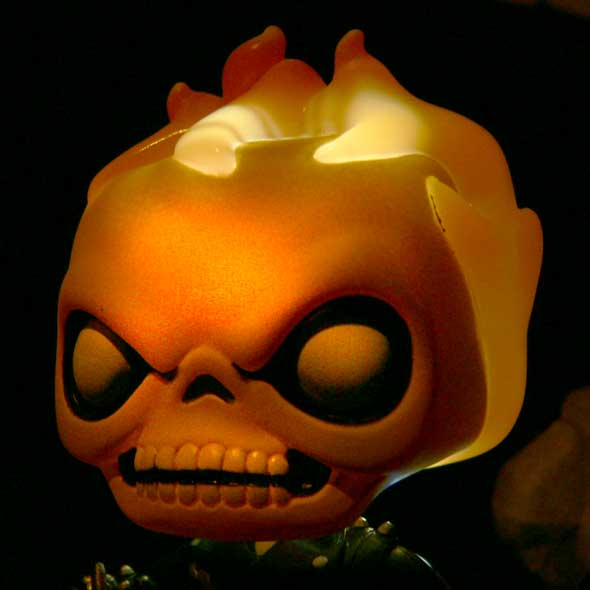 ghost_rider_bobble_top
