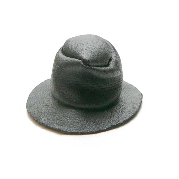 bad_hat