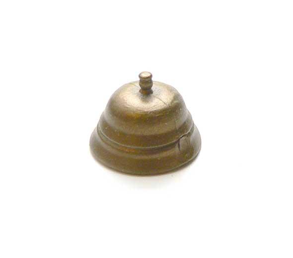 brassnipple