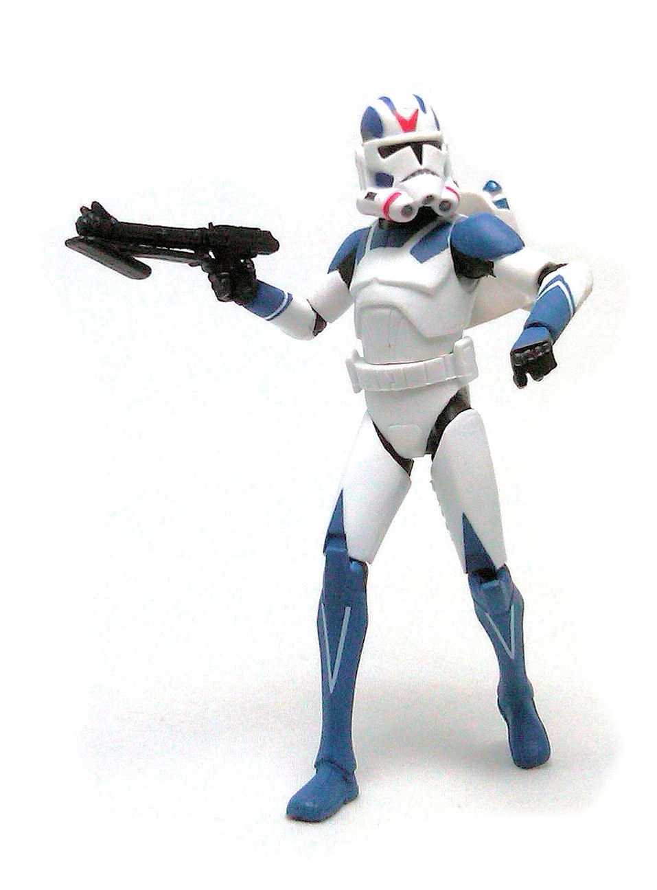 501st clone CW (3)