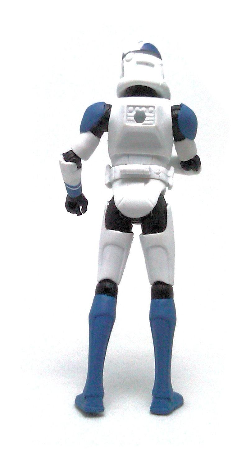 501st clone CW (5)