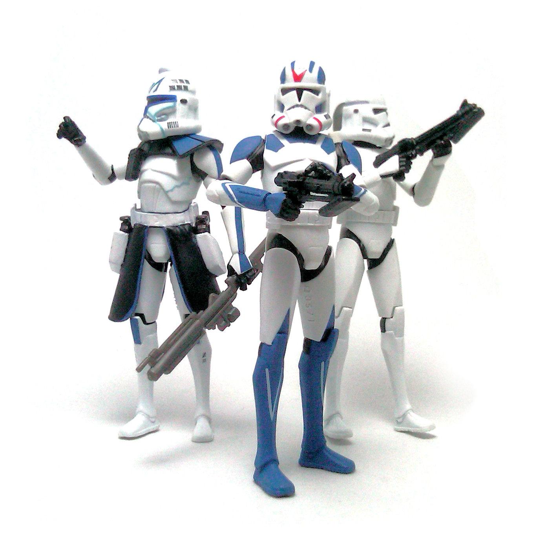 501st clone CW (7)
