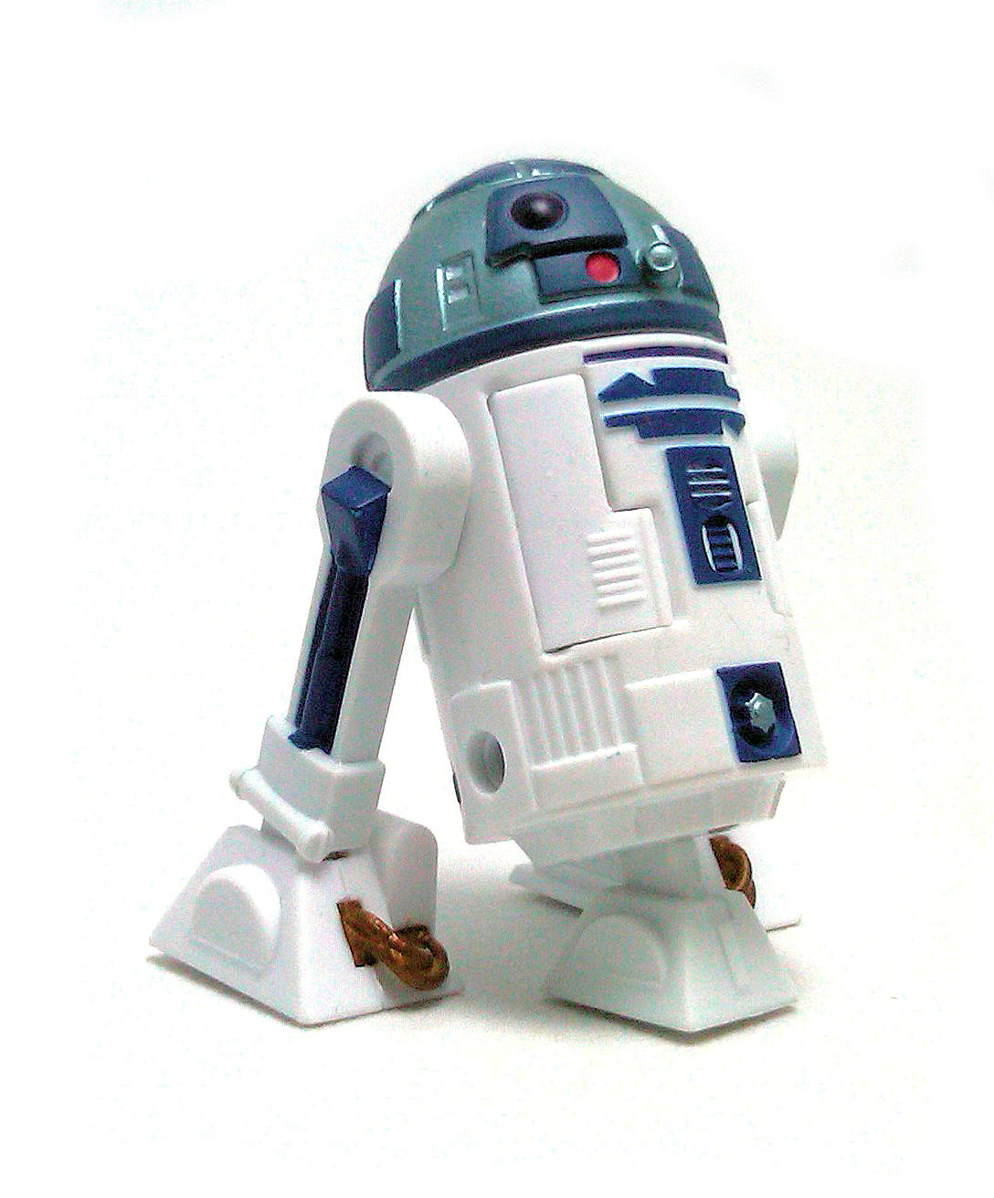 CW R2-D2 (2)